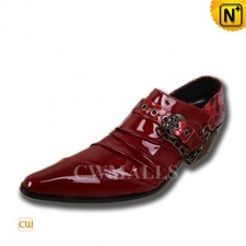 Red_dress_shoes_mens_752217a5_large