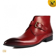 Red_italian_dress_boots_763337a1_1_large