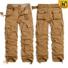 Cargo_hiking_travel_pants_100036a3_large