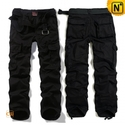 Black_cargo_hiking_pants_100037a3