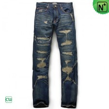Ripped_denim_jeans_140203m1_large