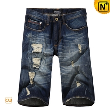 Mens-ripped-denim-jeans-shorts-cw100043-1395460489_org_large