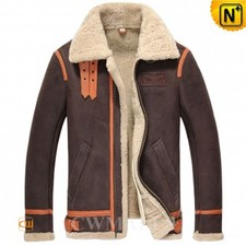Sheepskin_b_3_jacket_857195a_large