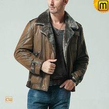 Mens-shearling-bomber-jacket-cw877049-1386134185_org_large
