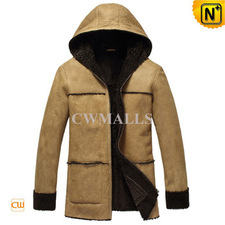 Cwmalls-mens-shearling-sheepskin-jacket-with-hood-cw878092.jpg_350x350_large