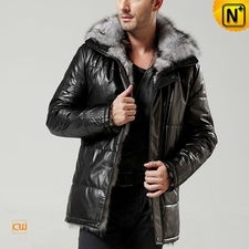 Mens-shearling-leather-jacket-coat-cw848366-1385696603_org_large