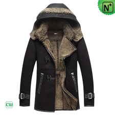 Mens-shearling-leather-jacket-cw877132-1383807479_org_large