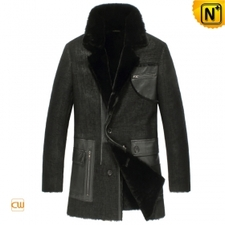 Leather_shearling_coat_mens_851309a1_large
