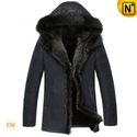 Sheepskin_winter_jacket_851332a1