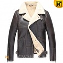 Shearling_aviator_jacket_857185a