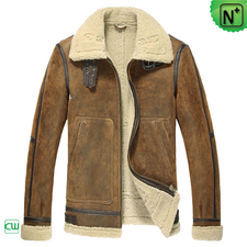 Mens-sheepskin-flight-jacket-cw878315-1385019351_org_large