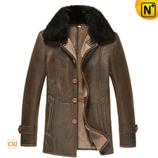 Mens-sheepskin-coat-with-mink-fur-collar-cw877307-1381127854_org_large
