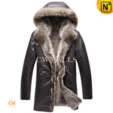 Cwmalls-mens-hooded-raccoon-fur-trim-sheepskin-coat-cw877159.jpg_350x350_large