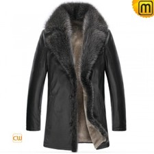 Sheepskin_fur_coat_black_852469j1_large