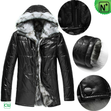 Mens-sheepskin-jacket-black-cw848366-1383805218_org_large