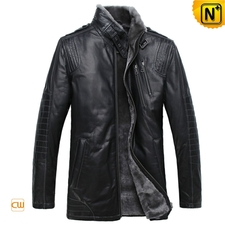 Mens-sheepskin-jacket-black-cw877328-1381123586_org_large