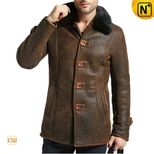 Mens-sheepskin-jacket-clothing-cw877307-1386126934_org_large