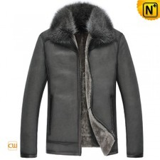 Mens_sheepskin_jacket_852273a1_large