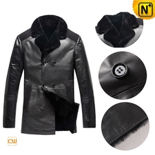 Mens-sheepskin-leather-winter-coat-cw877900-1386901123_org_large