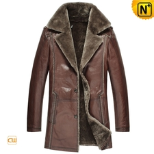 Mens-sheepskin-lined-fur-leather-coat-cw868825-1378710627_org_large