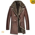 Mens-sheepskin-shearling-coats-cw868825-1383104948_org