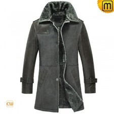Shearling_winter_coat_mens_856068j1_large
