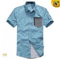 Mens_slim_fit_shirts_100328a1