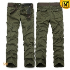 Green_designer_cargo_pants_140430a1_large