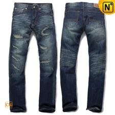 Mens_ripped_denim_jeans_140233a1_large