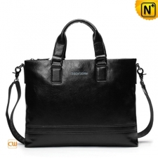 Black_leather_briefcase_914015a2_large