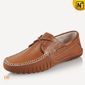 Boat_stitch_driving_loafers_740106a1