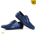 Mens-slip-on-leather-driving-shoes-cw740081-1396842016_org