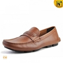 Leather_loafers_men_740306a2