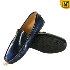 Mens-slip-on-leather-loafers-shoes-cw740033-1399188888_org_large