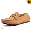 Penny_loafers_men_740301a3