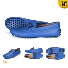 Mens-slip-on-loafers-shoes-blue-cw740039-1399532225_org_large