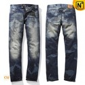 Mens_straight_jeans_140125a2