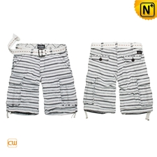 Mens-striped-golf-cargo-shorts-cw144004-1395891558_org_large
