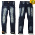 Tapered_leg_denim_jeans_140232a1