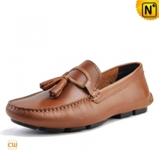 Mens_tasseled_loafers_740315a1_large