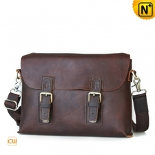 Mens_vintage_leather_satchel_914125a1_large