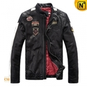 Black_leather_motorcycle_jackets_813028a1