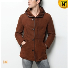 Mens-winter-leather-sheepskin-coat-cw877231-1386731933_org_large