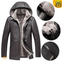 Hooded-shearling-coat-for-men-cw878207-1384837911_org