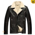 Winter_sheepskin_jacket_856163a