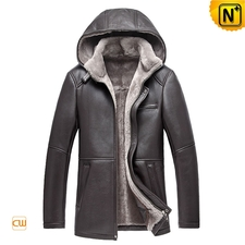 Mens-winter-sheepskin-jackets-with-hood-cw878207-1382932572_org_large