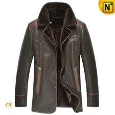 Mens-winter-sheepskin-shearling-coat-cw877238-1381478853_org_large