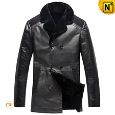 Mens-winter-sheepskin-shearling-coats-cw877900-1392172453_org_large