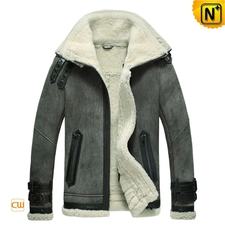 Mens-winter-sheepskin-shearling-jacket-cw877063-1379751142_org_large
