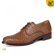 Leather_oxford_dress_shoes_762019a3_large